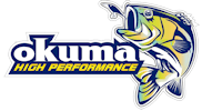 Okuma High Performance