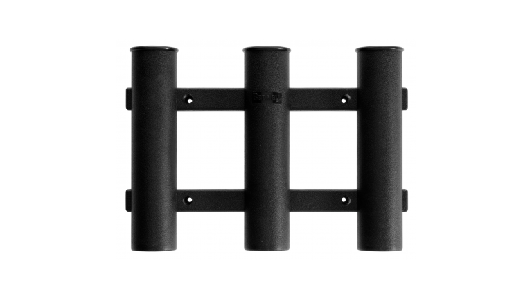 Berkley Rod Holder - Black - 1318300