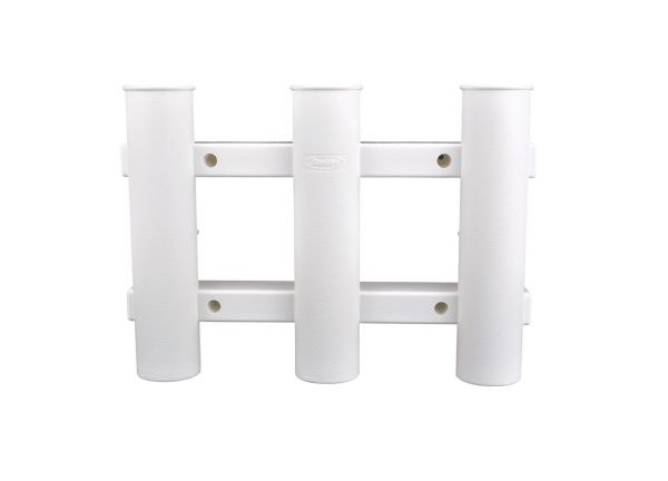 Berkley Rod Holder - White - 1318289