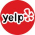 icon-yelp-reviews.png
