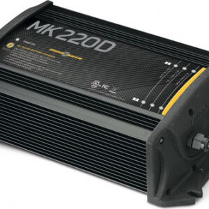 Minn-Kota-220D-MK-220D-On-Board-Battery-Charger
