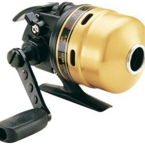daiwa-goldcast-reel-gc120-1