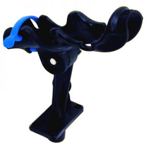 ram-rod-holder-114-f