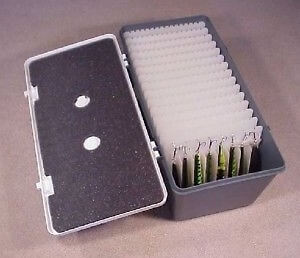 special-mate-1345-tackle-box-1