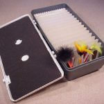 special-mate-5225-tackle-box-1