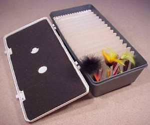 special-mate-8225-tackle-box-1