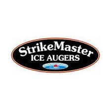 StrikeMaster Ice Augers