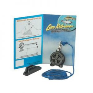 traxstec-pulley-retreiver-kit-rs-900-2